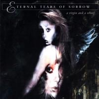 Purchase Eternal Tears Of Sorrow - A Virgin And A Whore