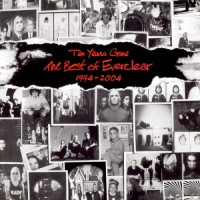 Purchase Everclear - Ten Years Gone: The Best Of