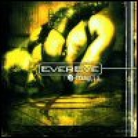 Purchase Evereve - E-Mania