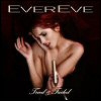 Purchase Evereve - Tried & Failed