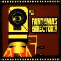 Purchase Fantomas - Director's Cut