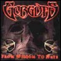 Purchase Gorguts - From Wisdom To Hate