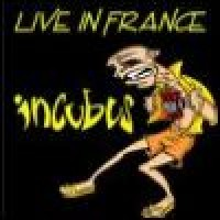 Purchase Incubus - Live In France