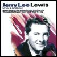 Purchase Jerry Lee Lewis - Rock & Roll Hero