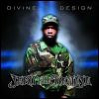 Purchase Jeru The Damaja - Divine Design