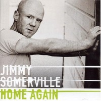 Purchase Jimmy Somerville - Home Again