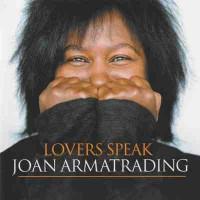 Purchase Joan Armatrading - Lovers Speak