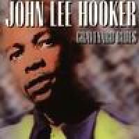Purchase John Lee Hooker - Graveyard Blues