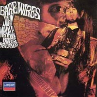 Purchase John Mayall - Bare Wires