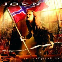 Purchase Jorn - Out To Every Nation