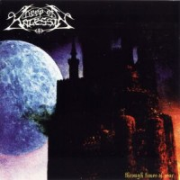 Purchase Keep of Kalessin - Through Times Of War