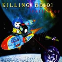 Purchase Killing Heidi - Reflector