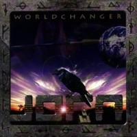Purchase Jorn - Worldchanger