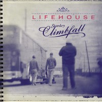 Purchase Lifehouse - Stanley Climbfall