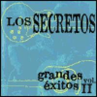 Purchase Los Secretos - Grandes Exitos Vol. II