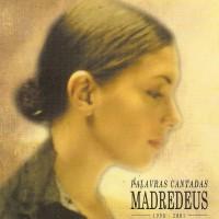 Purchase Madredeus - Palavras Cantadas