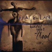 Purchase Magellan - Hundred Year Flood