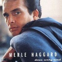 Purchase Merle Haggard - Down Every Road CD4
