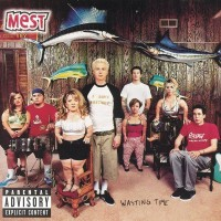 Purchase Mest - Wasting Time