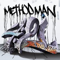 Purchase Method Man - 4:21... The Day After