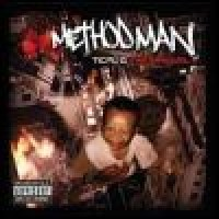 Purchase Method Man - Tical O: The Prequel