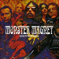 Purchase Monster Magnet - Greatest Hits CD2