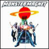 Purchase Monster Magnet - Monolithic Baby