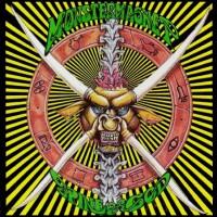 Purchase Monster Magnet - Spine Of God