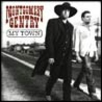 Purchase Montgomery Gentry - My Tow n