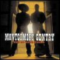Purchase Montgomery Gentry - You Do Your Thing CD1