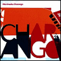 Purchase Morcheeba - Charango CD1
