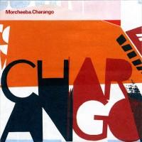 Purchase Morcheeba - Charango CD2
