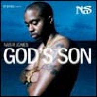 Purchase Nas - God's Son