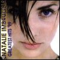 Purchase Natalie Imbruglia - Greatest Hits '99