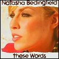 Purchase Natasha Bedingfield - These Words
