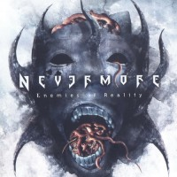 Purchase Nevermore - Enemies Of Reality (Remastered)