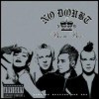 Purchase No Doubt - Boom Box (Limited Edition) CD1