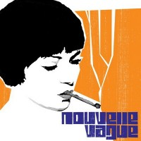 Purchase Nouvelle Vague - Nouvelle Vague