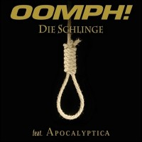 Purchase Oomph! - Die Schlinge (EP)