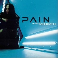 Purchase Pain - Rebirth