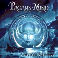 Purchase pagan's mind - Celestial Entrance