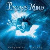 Purchase pagan's mind - Enigmatic: Calling