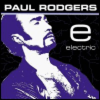 Purchase Paul Rodgers - Electric