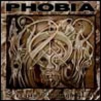 Purchase Phobia - Serenity Through Pain
