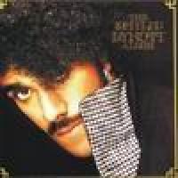 Purchase Phil Lynott - The Phil Lynott Album