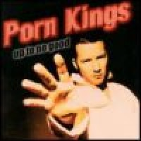 Purchase Porn Kings - Up To No Good