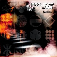 Purchase Project 86 - Drawing Black Lines