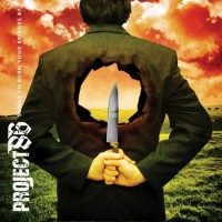 Purchase Project 86 - Songs To Burn Your Bridges By