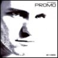 Purchase Promo - Never Compromise CD2