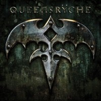 Purchase Queensryche - Queensryche